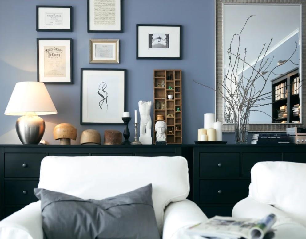 Ribba picture frames IKEA Australia