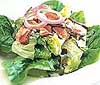 beef salad lone star