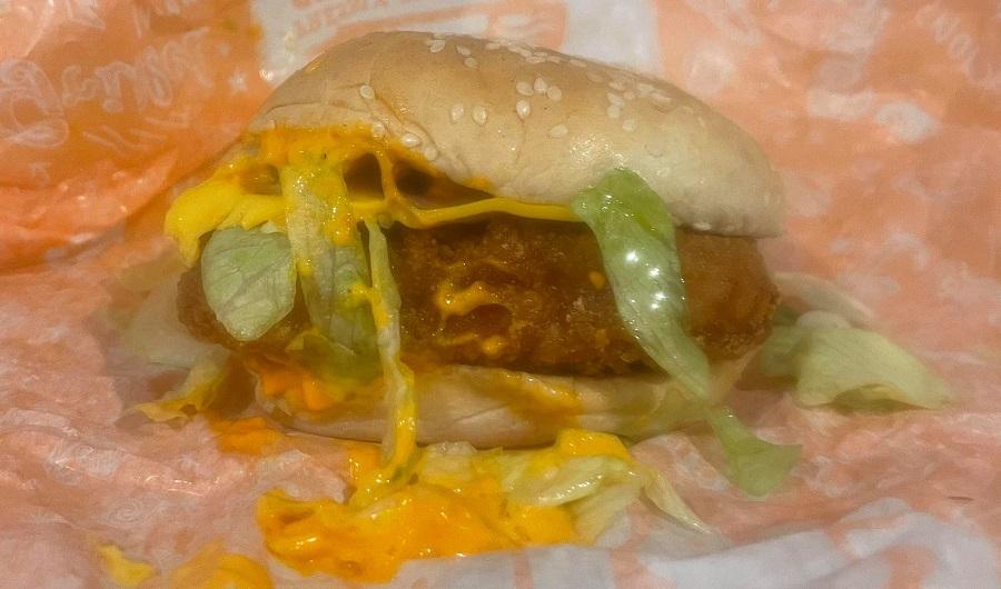 hungry jacks jfc jacks fried chicken