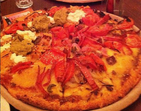 instagram mcpizza el nacho
