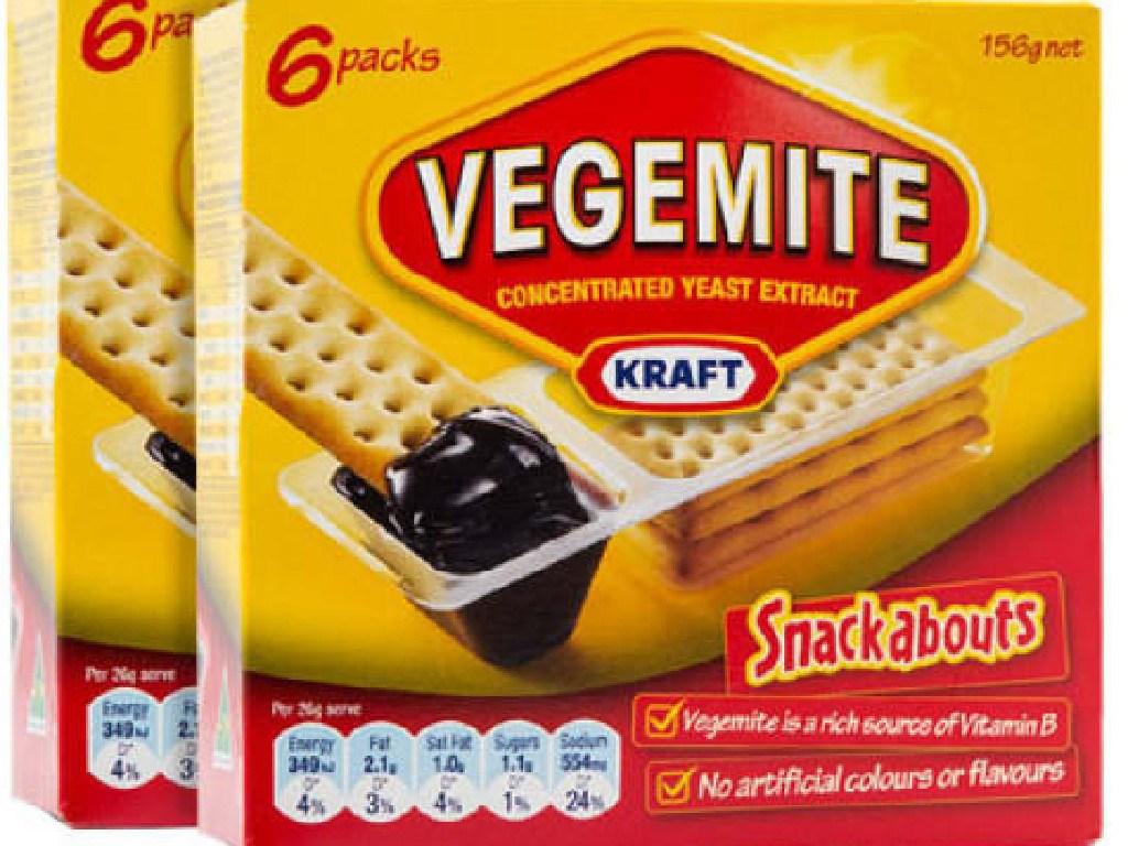 kraft snack abouts australia 90s vegemite kids school lunch