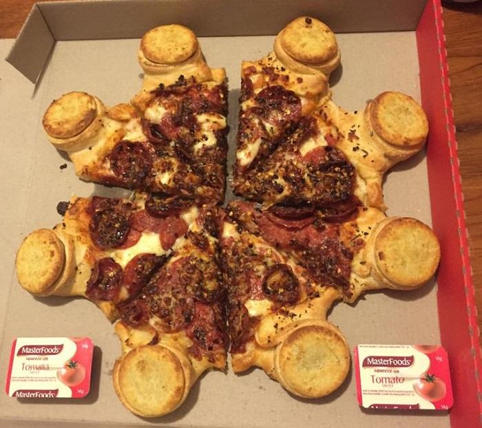 pizza-hut-four-n-twenty-box