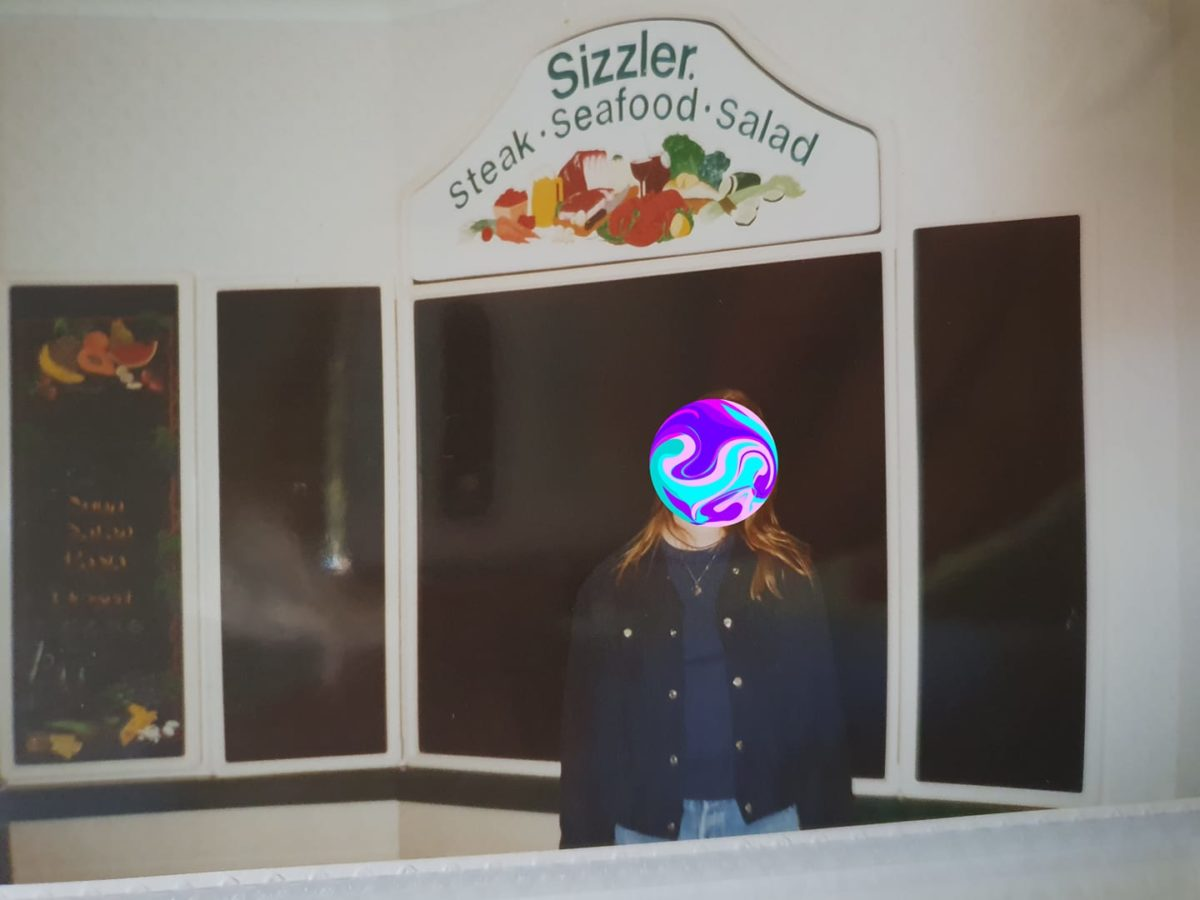 sizzler ferntree gully
