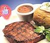 steakhouse specials