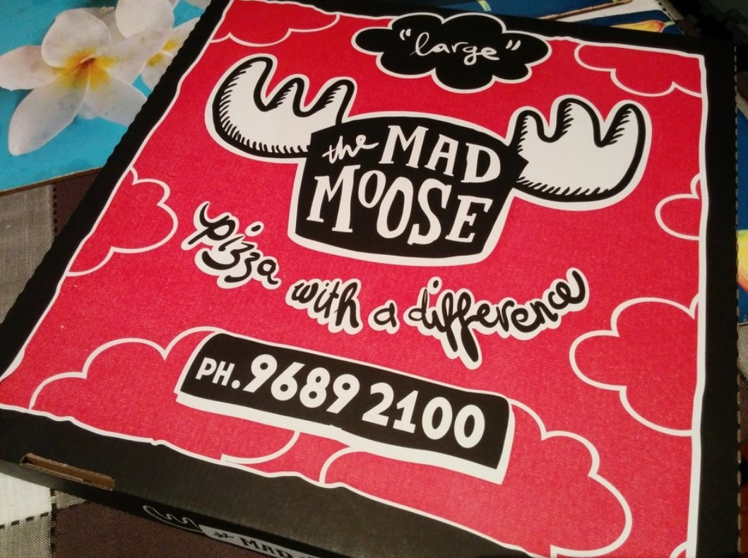 the mad moose pizza box yarraville